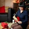 ИННА ЛАЗАРЕВА, 40, г.Краматорск