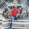 Николай, 40, г.Кашира