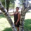 Ольга, 52, г.Ростов-на-Дону