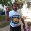 михаил, 46, г.Керчь