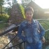 Татьяна, 45, г.Улан-Удэ