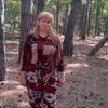 Людмила, 58, Світловодськ