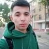 Хасан, 26, г.Челябинск