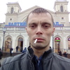 Владимир, 30, г.Кингисепп