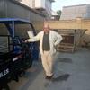 Игорь, 57, г.Киев