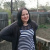 Антонина, 26, г.Киев