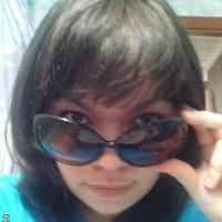 Эра, 40 лет, Телец, Казань