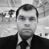 Александр, 36, г.Алексеевка (Белгородская обл.)