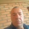 Бака, 48, г.Моздок