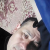 abdurahmon, 43, г.Андижан