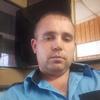 Александр, 33, г.Лысково