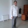 Vladimir, 38, г.Pleven