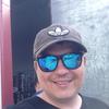 Евгений, 33, г.Набережные Челны