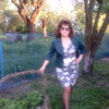 Валентина, 55, г.Конотоп