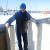 Сергей, 40, г.Тулун