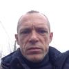 юра, 43, г.Хмельник