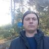 ваня Бондарчук, 33, г.Овруч