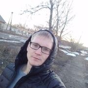 Рушан 26 Кузнецк