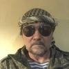 Сергей, 50, г.Калининград