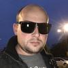Сергей, 32, Ірпінь