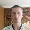 фролов, 21, г.Гомель