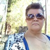 лиля, 63, г.Усинск