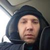 Алексей, 30, г.Самара