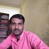 sujay biswaa, 27, Delhi