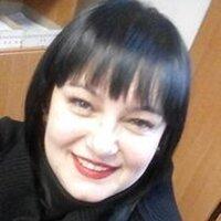 Людмила, 41 год, Стрелец, Запорожье