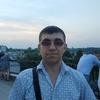Igor, 31, г.Львов
