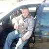 Василь, 53, Стрий