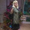 Evgeniya, 46, Akhtyrskiy