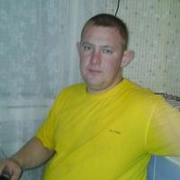 евгений, 34 года, Лев, Санкт-Петербург