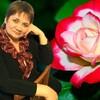 Наталья, 43, г.Миасс