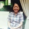 pattra natechamai, 56, Bangkok