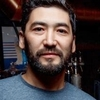 тимур, 41, г.Алматы́