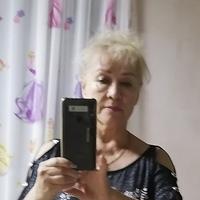 Margarita, 30 лет, Стрелец, Тюмень