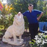 Игорь, 54 года, Рыбы, Красноярск