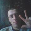 міша, 31, г.Городок