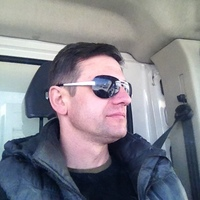 Эдуард, 42 года, Рак, Москва