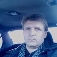 Игорь, 46 лет, Дева, Усть-Илимск
