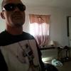 Mike Garcia, 41, Austin