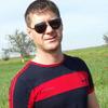 Maks, 36, Lenger