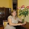 евгения, 59, г.Баку