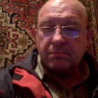 Сергей, 66 лет, Стрелец, Москва