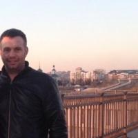 Егор, 32 года, Козерог, Красноярск