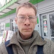 НИКОЛАЙ МОСКОВЦЕВ 30 Калуга