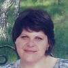 людмила, 39, г.Самара
