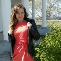 Маша, 32 года, Весы, Киев