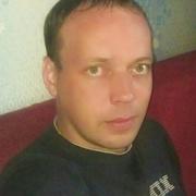 Олег 36 Сарапул